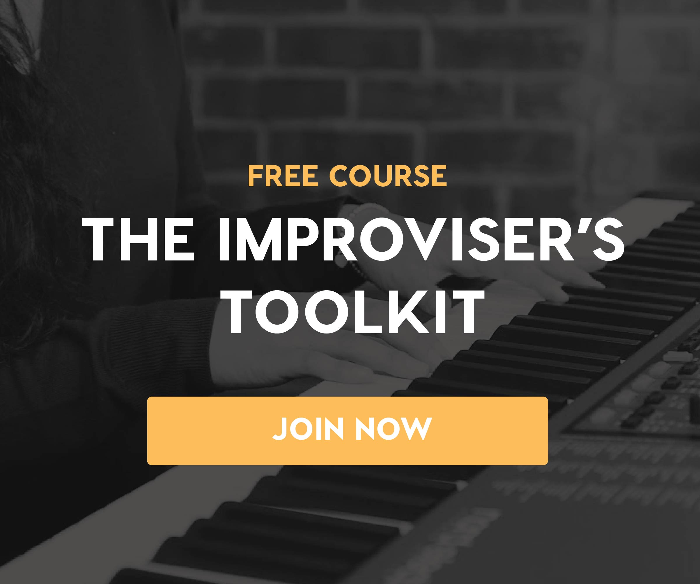 How to create dreamier guitar chords soundfly get the top flypaper articles delivered straight to your inbox once a week hexwebz Choice Image