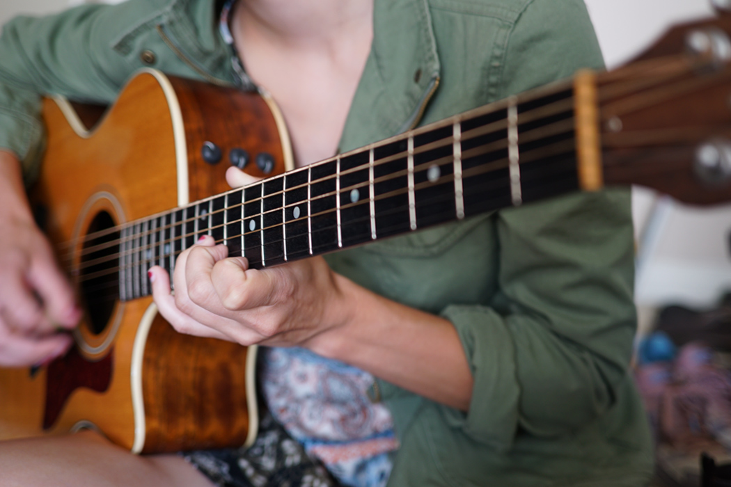 How to Convey These 8 Emotions Using Chords and Harmony – Soundfly